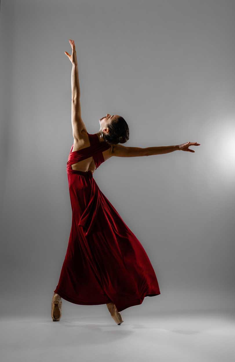 DRACSTUDIO_DANCE_DCS3359