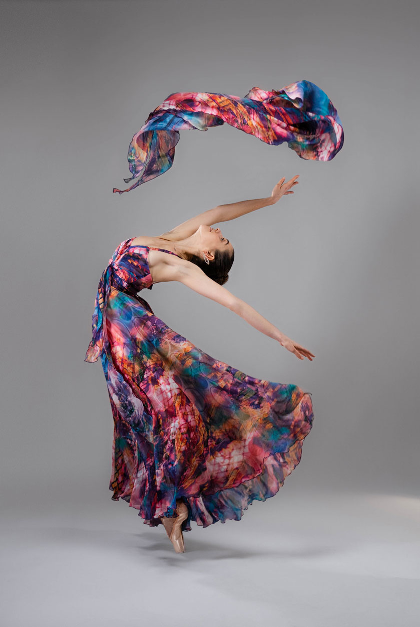 DRACSTUDIO_DANCE_DCS3457